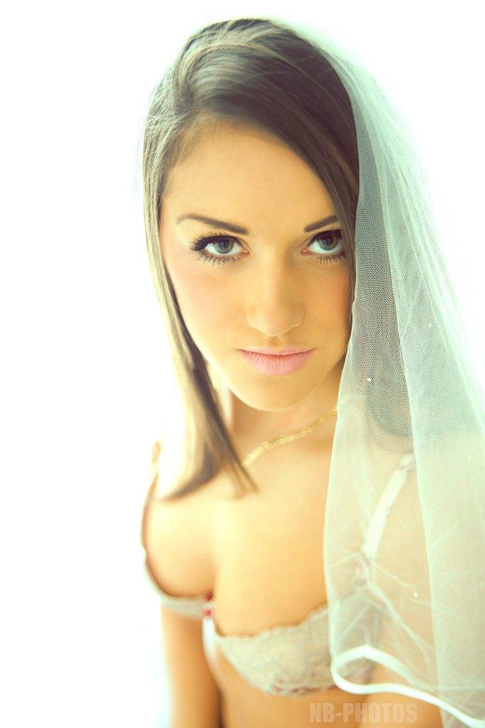 Boudoir, wedding boudoir
