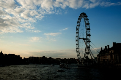 London 53